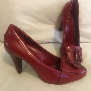 Gucci shoes brand new